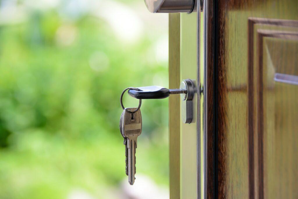 Nieruchomości – sposób na inwestowanie